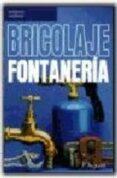 FONTANERIA: BRICOLAJE - 9788428315722 - PIERRE AUGUSTE