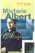 ATRAPAME - 9788466615822 - MICHELE ALBERT