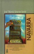 NAVARRA HISTORIA DEL EUSKERA - 9788481360622 - JOSE MARIA JIMENO JURIO