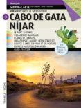 CABO DE GATA (GUIA Y MAPA) (FRANCES) - 9788484783022 - VV.AA.