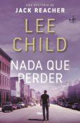 Leer libros populares en línea gratis sin descarga NADA QUE PERDER  en español