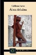 al son del alma (ebook)-guillermo sastre-9788493617634