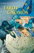 el tarot de los gnomos (n. ed.)-giordano berti-9788497779722