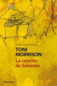 LA CANCION DE SALOMON - 9788497932622 - TONI MORRISON