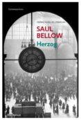 HERZOG - 9788497933322 - SAUL BELLOW