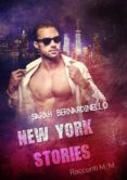 NEW YORK STORIES (EBOOK) - 9788822810922