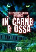 IN CARNE E OSSA (EBOOK) - 9788885497122