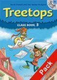 treetops sb 3 pack-manuel garrido palacios-9780194150132