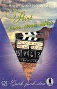 Amazon kindle descargar libros de texto FLIRT CON UNA STAR de ANNEMARIE NIKOLAUS iBook