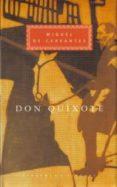 DON QUIXOTE - 9781857150032 - MIGUEL DE CERVANTES SAAVEDRA