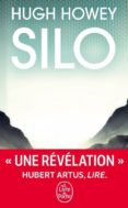 silo-hugh howey-9782253183532