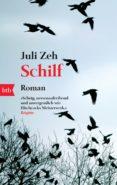 SCHILF (EBOOK) - 9783641242732 - ZEH JULI