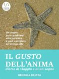 IL GUSTO DELL'ANIMA (EBOOK) - 9786050457032