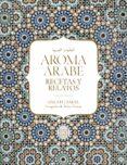 AROMA ARABE - 9788408184232 - SALAH JAMAL