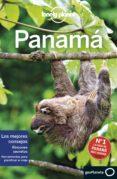 Libros electrónicos descargados ohne anmeldung deutsch PANAMÁ 2 RTF PDF PDB