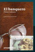el banquero-nuria cadenes-9788416379132
