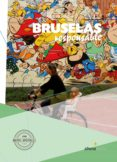 BRUSELAS RESPONSABLE - 9788416395132 - JORDI BASTART I CASSE