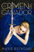 EL CRIMEN DEL GANADOR - 9788416620432 - MARIE RUTKOSKI
