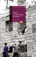 DIARIO DE UN CAMPO DE BARRO - 9788426348432 - RICARDO GOMEZ