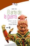EL ARTE DE LA GUERRA - 9788441421332 - SUN TZU