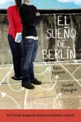 EL SUEÑO DE BERLÍN - 9788467871432 - ANA ALONSO