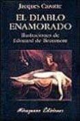 EL DIABLO ENAMORADO - 9788478132232 - JACQUES CAZOTTE