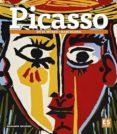 PICASSO: EN EL MUSEO - BARCELONA - 9788491030232 - VV.AA.