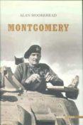 MONTGOMERY - 9788492400232 - ALAN MOOREHEAD