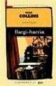 ILARGI-HARRIA - 9788497836432 - WILKIE COLLINS