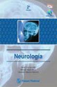 NEUROLOGIA - 9789589446232 - JAIME TORO GOMEZ