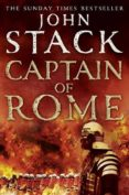 captain of rome-john stack-9780007351442