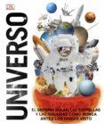 UNIVERSO - 9780241252642 - VV.AA.