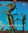Descarga gratuita de libros de ipod SALVADOR DALÍ  «YO SOY EL SURREALISMO» de  VICTORIA CHARLES (Spanish Edition)