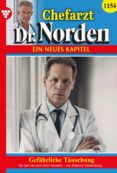 Ebooks rar descargar gratis CHEFARZT DR. NORDEN 1154 – ARZTROMAN 9783740957742 (Spanish Edition)