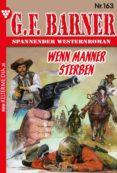 Libro para descargar en el kindle G.F. BARNER 163 – WESTERN 9783740959142