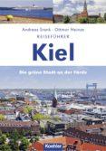 Libro de descarga ipad REISEFÜHRER KIEL 9783782214742