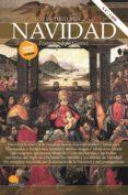 Descarga los mejores libros BREVE HISTORIA DE LA NAVIDAD