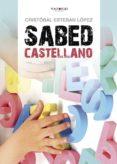 Sabed castellano - Descarga gratuita de audiolibros italianos