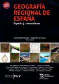 geografía regional de españa-joaquin farinos dasi-jorge olcina cantos-9788417069742