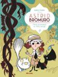 astrid bromuro 3-fabrice parme-9788417294342