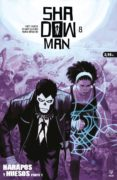 shadowman 8-andy diggle-9788417615642