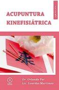 acupuntura kinefisiatrica-orlando vai-lourdes martinez-9788483529942