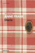 DIARIO - 9788484505242 - ANNA FRANK