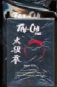 TAI CHI YANG (LIBRO + DVD) - 9788485895342 - IGNACIO CALIZ