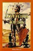 LOS CUERPOS SOLARES: MENSAJE SUPREMO DE NAVIDAD 1967-1968 - 9788488625342 - SAMAEL AUN WEOR