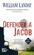 defender a jacob-william landay-9788490609842
