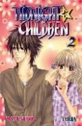 MIDNIGHT CHILDREN Nº 2 - 9788492592142 - MAYU SHINJO