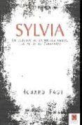 SYLVIA - 9788493697242 - HOWARD FAST