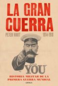 Libros I Guerra Mundial