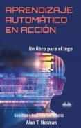 Amazon libros para descargar a ipad APRENDIZAJE AUTOMÁTICO EN ACCIÓN de  9788893988742 in Spanish
